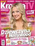 Kropka TV - 2016-09-25