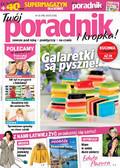 Kropka TV - 2016-09-28