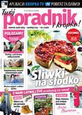 Kropka TV - 2016-10-19