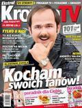 Kropka TV - 2016-10-23
