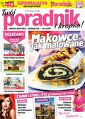 Kropka TV - 2016-11-28