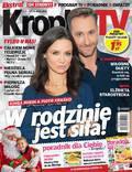 Kropka TV - 2016-12-04