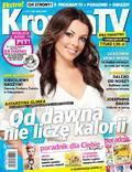 Kropka TV - 2017-01-15