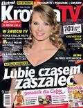 Kropka TV - 2017-01-22