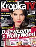 Kropka TV - 2017-02-19