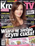 Kropka TV - 2017-03-19