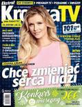 Kropka TV - 2017-03-26