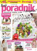 Kropka TV - 2017-03-28
