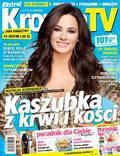 Kropka TV - 2017-04-18