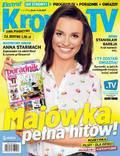 Kropka TV - 2017-04-23
