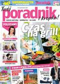 Kropka TV - 2017-04-24