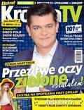 Kropka TV - 2017-04-30