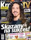 Kropka TV - 2017-05-21