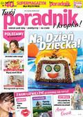 Kropka TV - 2017-05-25