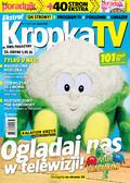 Kropka TV - 2017-09-17