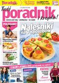 Kropka TV - 2018-04-15