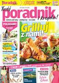 Kropka TV - 2018-04-22