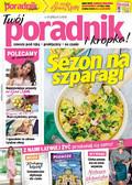 Kropka TV - 2018-05-21