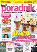 Kropka TV - 2018-05-27