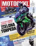 Motocykl - 2016-12-10
