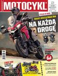 Motocykl - 2017-01-20