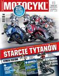 Motocykl - 2017-05-20