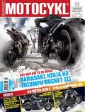 Motocykl - 2017-08-19