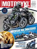 Motocykl - 2017-09-16