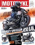 Motocykl - 2017-10-14