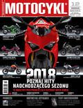 Motocykl - 2017-11-18