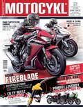 Motocykl - 2018-01-15