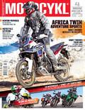 Motocykl - 2018-03-10