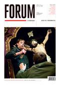 Forum Dziennikarzy - 2013-10-04