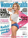 Women's Health - 2017-03-20