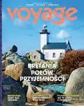Voyage - 2015-07-26