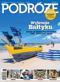 Podróże - 2017-05-21