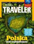 National Geographic Traveler - 2015-07-25