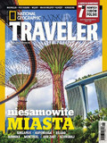 National Geographic Traveler - 2016-08-22