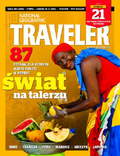 National Geographic Traveler - 2016-09-27