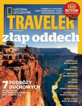 National Geographic Traveler - 2016-10-24