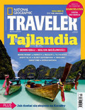 National Geographic Traveler - 2017-01-21