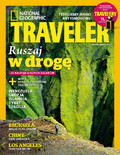 National Geographic Traveler - 2017-02-17
