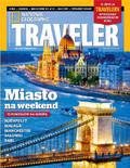 National Geographic Traveler - 2017-03-18