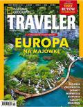 National Geographic Traveler - 2017-04-21