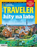 National Geographic Traveler - 2017-06-25