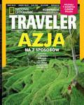 National Geographic Traveler - 2017-10-24