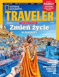 National Geographic Traveler - 2017-11-20