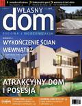 Własny Dom z Konceptem - 2016-04-26