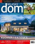 Własny Dom z Konceptem - 2016-08-25