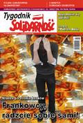 Tygodnik Solidarność - 2015-01-28